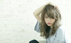 【春のイメチェン特集】ぷちイメチェンなら前髪で出来る!パターン別解説
