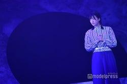 舞台「星の王女さま」ゲネプロより(C)モデルプレス舞台「星の王女さま」ゲネプロより(C)モデルプレス