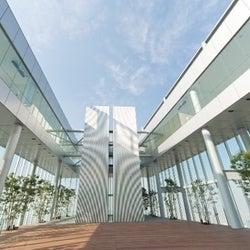 大阪・あべのハルカス展望台「ハルカス300」時短営業で再開