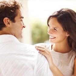 彼と結婚したいなら…交際歴に応じた付き合い方をしよう
