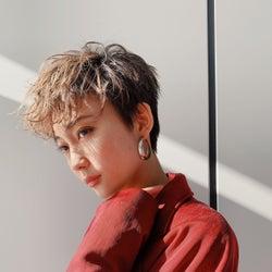 【2020年】人気のショートヘア6選 おしゃれで可愛い!