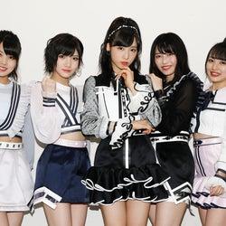 AKB48世界選抜総選挙、海外グループの勢いに「1位もある」 横山由依ら直前の心境吐露