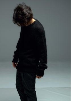 健太郎ファースト写真集「G 健太郎」カット(発行:ギャンビット)