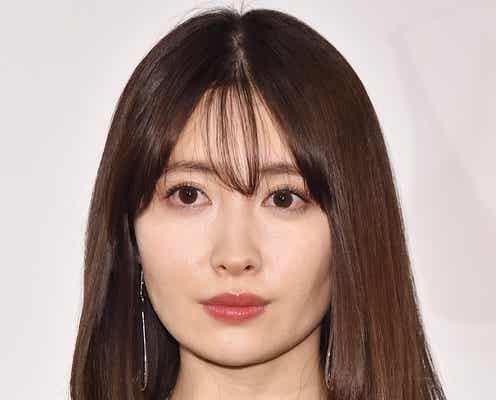 """小嶋陽菜、プロデュースブランド「Her lip to」の""""偽物""""に注意喚起"""