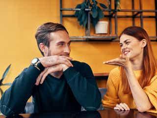 気になる男性とのデートを成功させる方法4つ