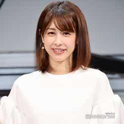 モデルプレス - 加藤綾子、美人母との幼少期2ショットを公開「DNAってすごい」「今のカトパンにそっくり」の声
