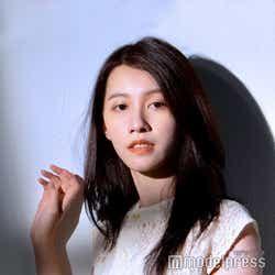 李宜樺(Yi-hua Lee)