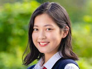 中部一かわいい女子高生が決定<女子高生ミスコン2020>