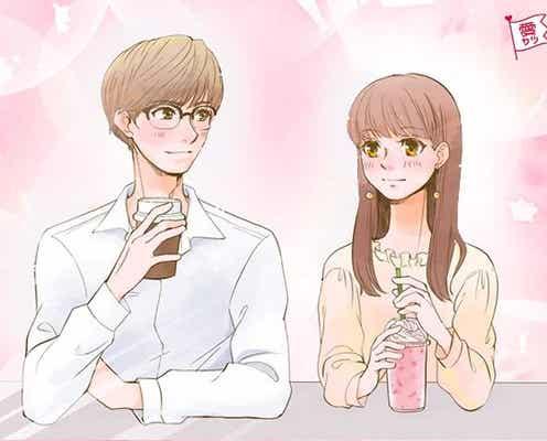 【後編】彼の12星座別・「友達っぽさ」「恋人っぽさ」どっちをデートで求める?