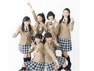 「さくら学院」新年度転入式イベントをテレ朝動画で独占生配信!