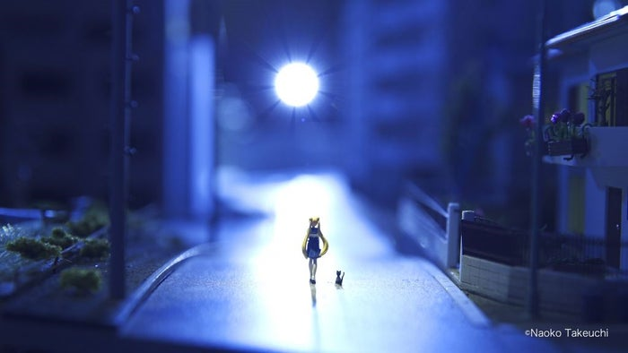 SMALL WORLDS TOKYO/画像提供:SMALL WORLDS