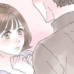 【12星座別】いつでもポジティブ!「心配性な女性」12位~9位