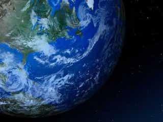"""【独占】『ソウルフル・ワールド』の前日譚『22番 VS 人間の世界』ケヴィン・ノルティング監督インタビュー """"スピンオフのアイデアがある!"""""""
