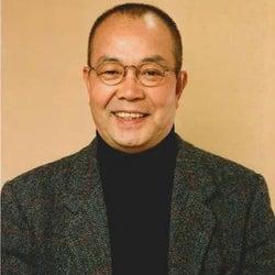 声優・富田耕生さん死去 84歳「平成天才バカボン」「マジンガーZ」「ゲッターロボ」など