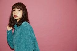バロック、元販売員・室原さんの新ブランド「ラグアジェム」発売