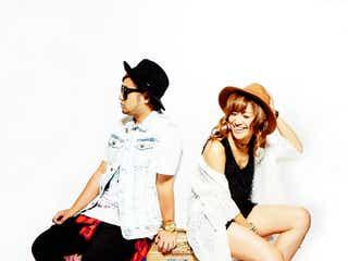 MAY'S 3月にミニアルバム『Loving』を発売、2月にはスペシャルライブも実施!
