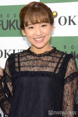 仲川遥香、JKT48移籍で1番辛かったこととは「日本で流行る前で…」