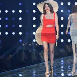 香川沙耶(C)モデルプレス