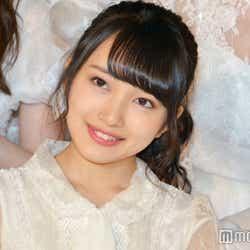 """モデルプレス - AKB48向井地美音センター、NMB48須藤凜々花ら""""濃すぎる""""メンバー集結の「アンダーガールズ」楽曲が「中毒性ある」「かっこよすぎ」と話題"""