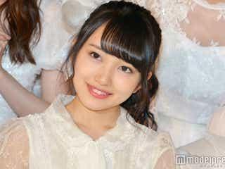 "AKB48向井地美音センター、NMB48須藤凜々花ら""濃すぎる""メンバー集結の「アンダーガールズ」楽曲が「中毒性ある」「かっこよすぎ」と話題"