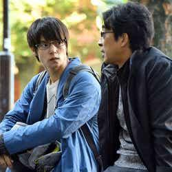 「アンナチュラル」第6話より(C)TBS