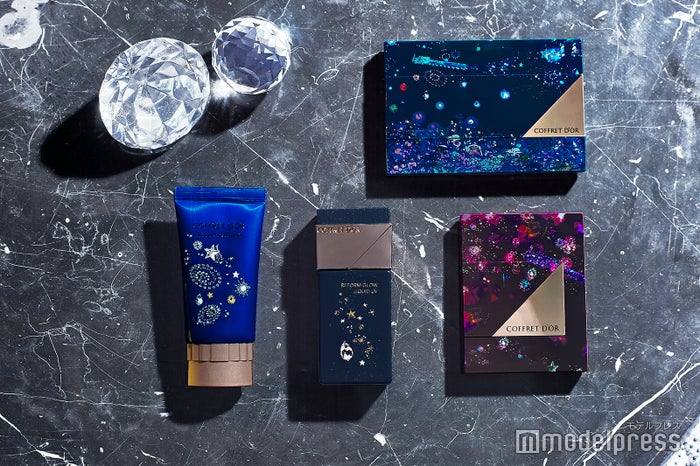 「Twinkle Night Collection」(C)モデルプレス