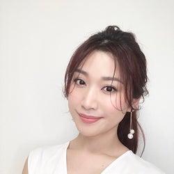 「#マミ様メイク」が話題の美容家・瀬戸麻実、1番大切にしていること&モチベーション維持の秘訣を明かす<モデルプレスインタビュー>