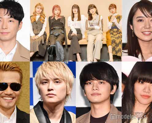 東京オリンピック、国歌斉唱アーティストは誰?嵐、MISIA、リトグリ…<読者予想>