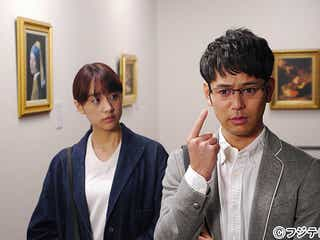 「世にも奇妙な物語」初の試み発表 妻夫木聡・竹内結子らが豪華キャスト集結