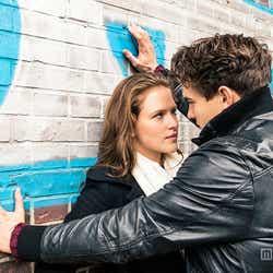 モデルプレス - デート中、彼が彼女に「浮気してるのかな…」と思う瞬間5つ