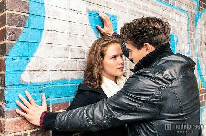 デート中、彼が彼女に「浮気してるのかな…」と思う瞬間5つ(Photo by ViewApart/Fotolia)【モデルプレス】