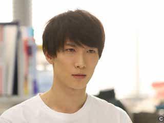 Snow Man渡辺翔太『監察医 朝顔』ゲスト出演!最愛の人を亡くした夫を熱演