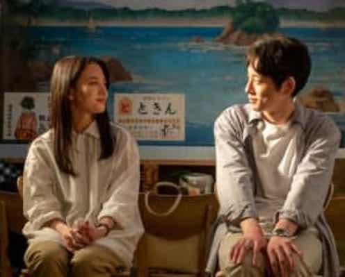 『おかえりモネ』百音&菅波「結婚は…保留だね」 ネット反響「菅モネらしい」