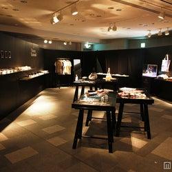 「Vivienne Westwood Shoes, An Exhibition 1973‐2012」