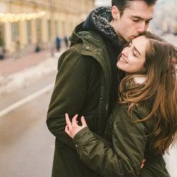 未練タラタラ…はもう嫌!失恋した後に「出会いを見つける」方法とは