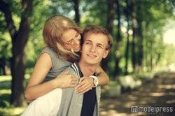 男性から追われる恋をする女性が実践している「自分ルール」5選