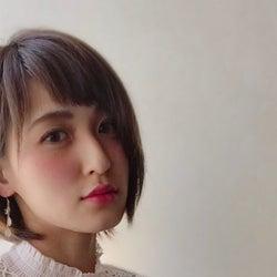 面長さんにおすすめ!【レングス別】似合わせヘアスタイル6選