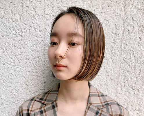 髪切りたい♡ 【夏のトレンドヘア】であか抜け!