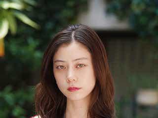 Chara&浅野忠信の長女SUMIRE、連続ドラマ初出演<悪の波動 殺人分析班スピンオフ>