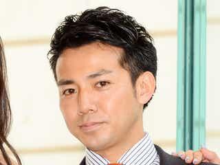 ピース綾部祐二、NY生活を公開 収入源は?日本へ戻る可能性についても言及