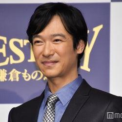堺雅人主演「半沢直樹」第2話、視聴率22.1%で初回超え