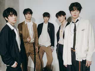 「I-LAND」Kらとデビュー、BTS所属Big Hitの追加オーディション「&AUDITION」開催決定