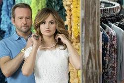 『ジェシー!』デビ―・ライアン主演ブラックコメディ『INSATIABLE』、Netflixで8月放送スタート!