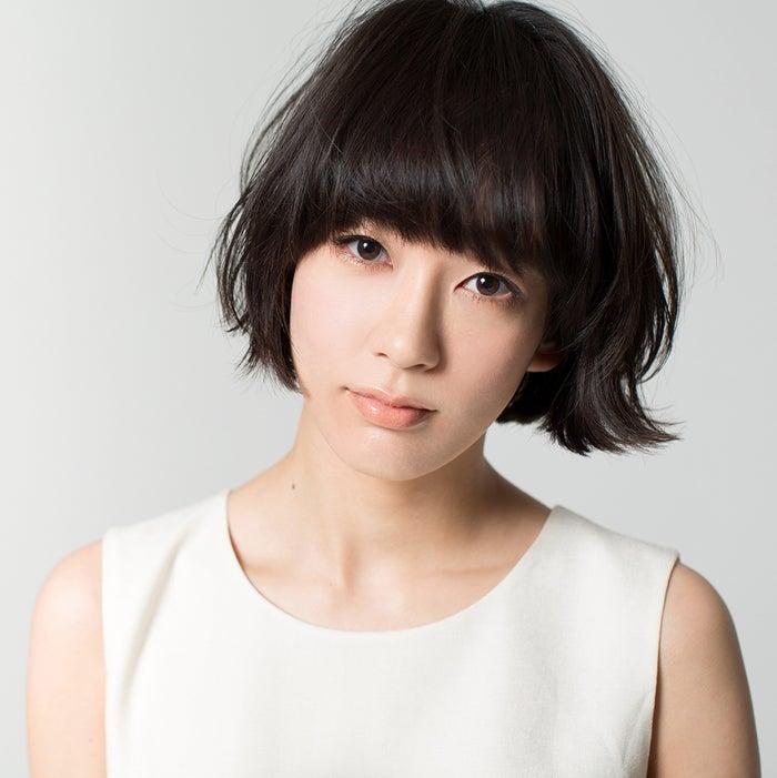 水川あさみ (画像提供:NHK)