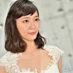 モデルプレス - 吉岡里帆、親にも言えず「何の為にこんなことをしているんだろう」下積み時代振り返り涙