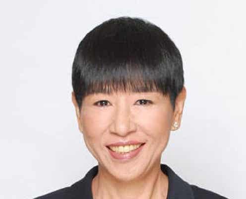 """和田アキ子の新曲「YONA YONA DANCE」がTikTokでバズり中!ヒットの裏にある""""コラボ戦略"""""""