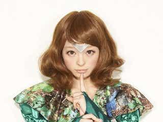きゃりー、中川翔子ら豪華出演者続々 原宿カルチャーの祭典今年も開催