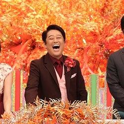 「FNSオールスター秋の祭典」ディーン・フジオカ、岩田剛典、吉沢亮ら出演者発表
