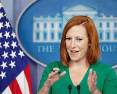 米歳出法案、28日までの議会合意はなお現実的=ホワイトハウス