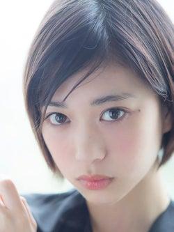 モデルプレス - 森川葵、新ドラマ枠で主演 「たたない」元カレと秘密の添い寝関係に<カカフカカ-こじらせ大人のシェアハウス->